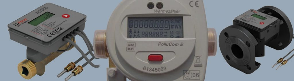 risparmio energetico contabilizzazione e ripartizione del calore