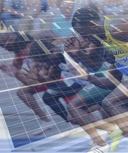 Essecivi progettazione impianti risparmio energetico