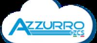 Def_logoAzzurroZCS_2018